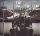 Step in Time/Abi Wallenstein