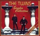 Singles Collection/The Twins