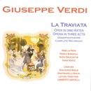 Verdi: La Traviata/Chor der Staatsoper Berlin, Staatskapelle Berlin, Lamberto Gardelli