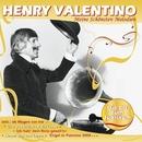 Meine Schönsten Melodien/Henry Valentino