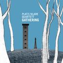 Gathering/Platz/Klare Quartett