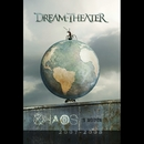 Chaos In Motion 2007/2008/Dream Theater