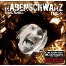 Rabenschwarz 2/Frank Zander