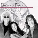 I Love Rock 'n' Roll/Dreamers Project