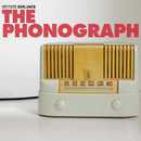 The Phonograph/Istituto Barlumen
