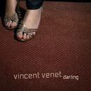 Darling/Vincent Venet