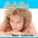 Italia / California/Sandy Rose