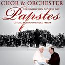 Chor & Orchester der Römischen Diözese des Papstes/Chor & Orchester der Römischen Diözese des Papstes, Marco Frisina