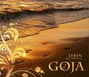 Leben (New Versions)/Goja