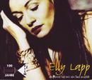 Der Wind hat mir ein Lied erzählt/Elly Lapp