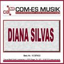 Diana Silvas/Diana Silvas