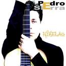 Nikelao/Pedro Sierra