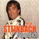 Du und Ich/Peter Steinbach