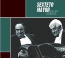 On Air/Sexteto Mayor