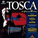 Tosca/Francesco Molinari Pradelli