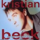 Irgendwie bist Du der Wahnsinn/Kristian Beck