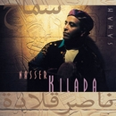 Samah/Nasser Kilada