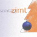 Zimt/Mnozil Brass