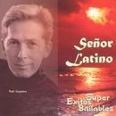 Senor Latino/Klaus Hallen Tanzorchester