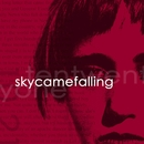 10.21/Skycamefalling