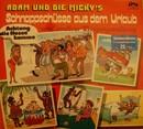 Schnappschüsse aus dem Urlaub/Adam & die Micky's