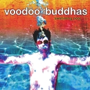 Swimming Pool/Voodoo Buddhas