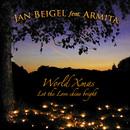 World Xmas [Let The Love Shine Bright]/Jan Beigel feat. Armita