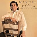 Como Oro En Paño/Manuel de Paula