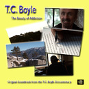 T.C. Boyle - The Beauty of Addiction (Original Soundtrack)/Sebastian Pobot & Dominik Pobot