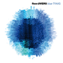blue-TRAXS/floorJIVERS