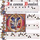 Triduum Sacrum/Monaci Cistercensi dellAbbazia di Casamari, Padre Ildebrando Di Fulvio