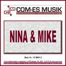 Nina & Mike/Nina & Mike