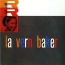 LaVern Baker/LaVern Baker