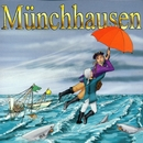 Kinderklassiker - Münchhausen/Heinz Bender-Plück