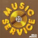Music Service 22/Music Service
