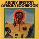 African Cookbook/Randy Weston, Melba Liston