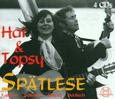 Spätlese/Hai & Topsy