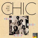 Dance, Dance, Dance: The Best Of Chic/Chic