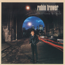 In The Line Of Fire/Robin Trower