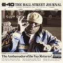 The Ball Street Journal/E-40