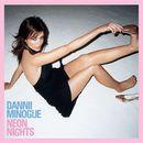 Neon Nights (Rhino Re-issue)/Dannii Minogue