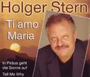 In Piräus geht die Sonne auf/Holger Stern