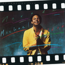 The Dance Of Life/Narada Michael Walden