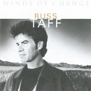 Winds Of Change/Russ Taff