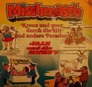 Mischmasch/Adam & die Micky's