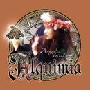Angaelic Voices/Alquimia