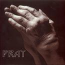 Pray/Hammaburg