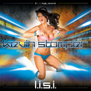 L.I.S.I./Kevin Stomper