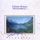 Johann Strauss: Walzer und Polkas Vol. 3/Orchester der Wiener Volksoper, Alfred Scholz
