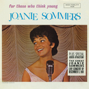 For Those Who Think Young/Joanie Sommers